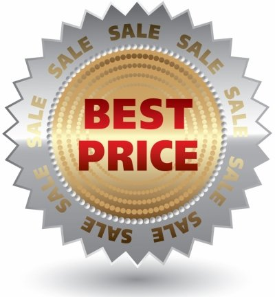 How do you price a business to sell?