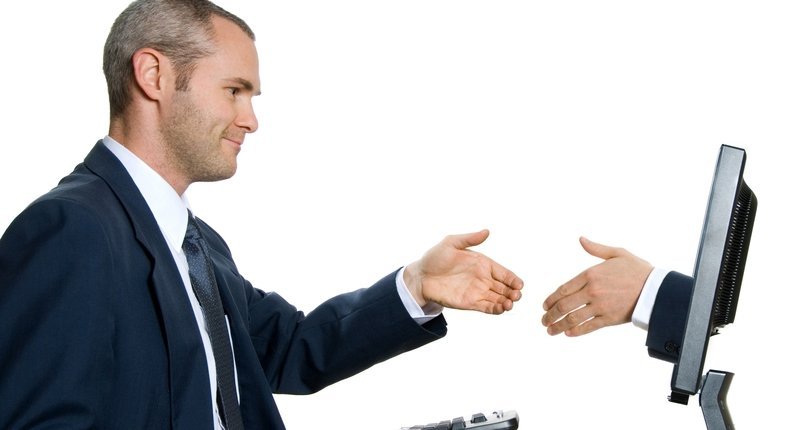 Can I sell my business without a broker?