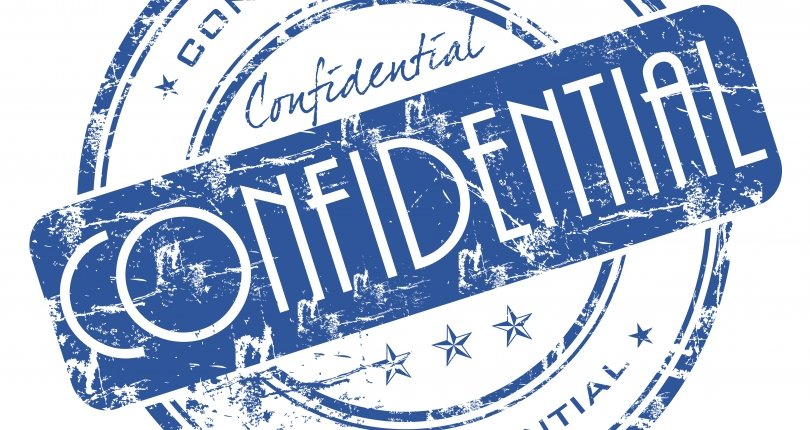 How do I sell my business confidentially?